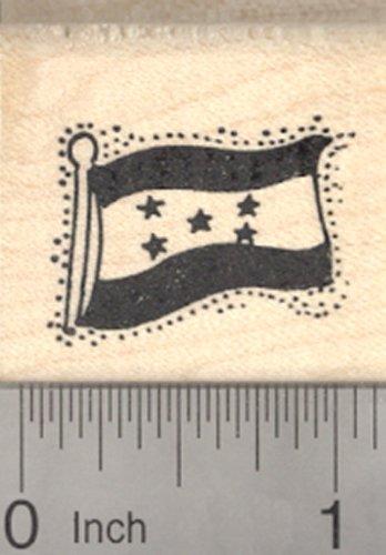 The 8 best honduras stamps