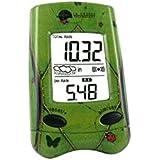 Pluviomètre électronique WS9004 IT+