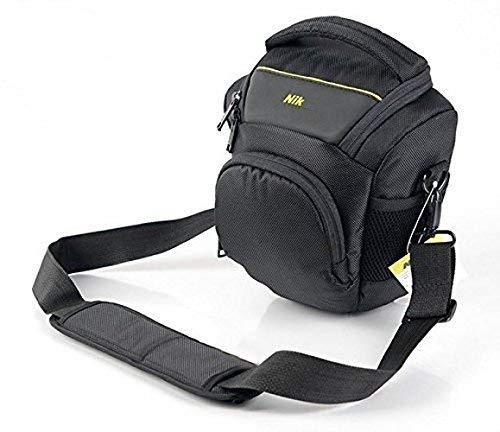 Funda Impermeable para cámara réflex Digital Nikon D3000 D3100 ...