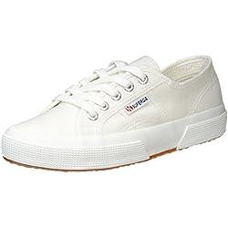 scarpe superga on line