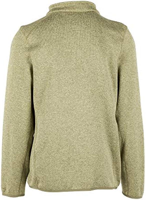Browning Męskie Gilson Sweater Pullover: Odzież