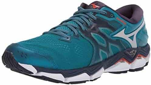 46934b9cb5f5 Shopping 7 - Blue -  100 to  200 - Athletic - Shoes - Men - Clothing ...