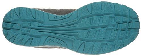 Inov-8 Unisex Adults' F-Lite 240-u Cross-Trainer Shoe Grey/Blue/White jxnk2