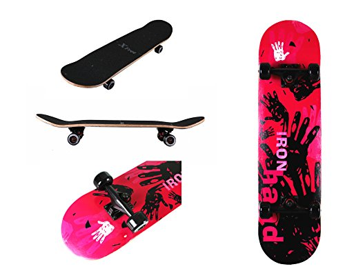 Top 10 skateboard decks thrasher for 2020