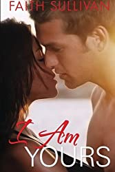 I Am Yours: (Heartbeat #3)