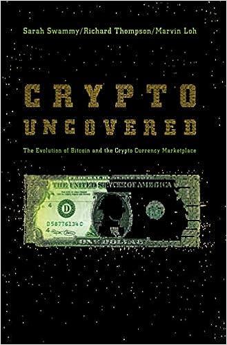 evo bitcoin sistema