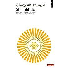 Shambhala [ancienne édition]