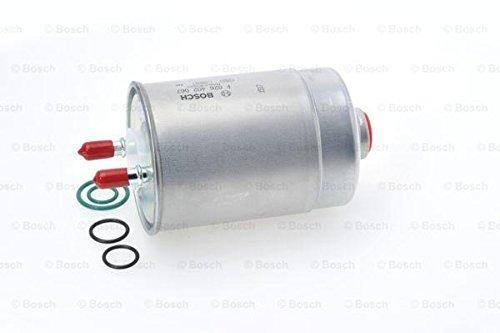 Bosch F 026/402/067/filtro de combustible