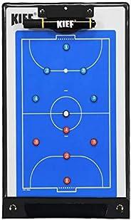 Prancheta Magnética Futsal