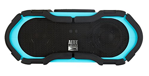 Altec Lansing IMW576 BLU Bluetooth Speaker