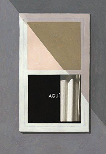 Descargar Libro AquÍ Richard Mcguire