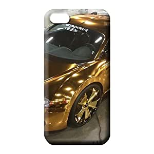 iphone 6plus Sanp On Tpye phone Hard Cases With Fashion Design cell phone carrying covers Aston martin Luxury car logo super