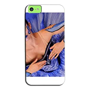 New Style Design For Iphone 5c Cover Case White F3l33fiSi1j6