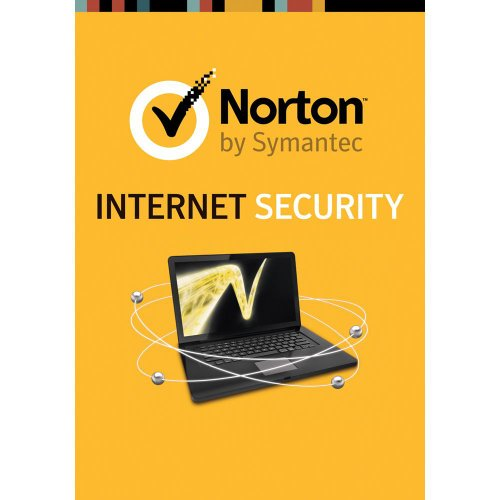 Norton Security Devices Old Version product image