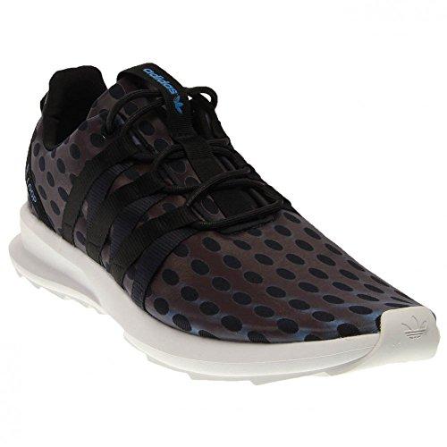 Adidas Sl Loop Ct Fibra sintética Zapatillas