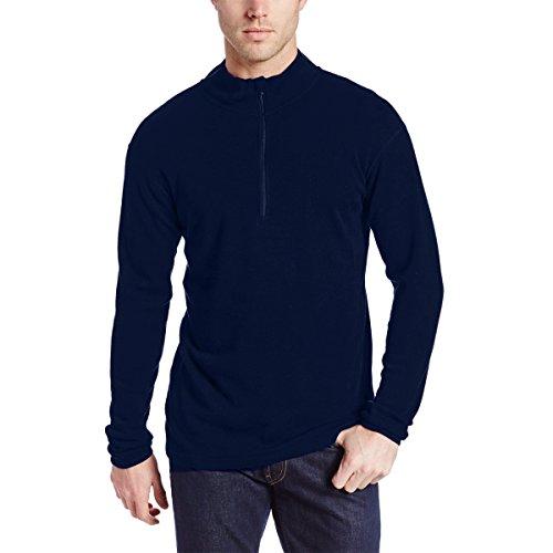 100% Wool Jacket - 7