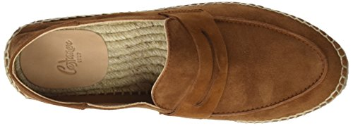 Castañer Dames Club Ss18022 Bootschoenen Bruine (cuero)