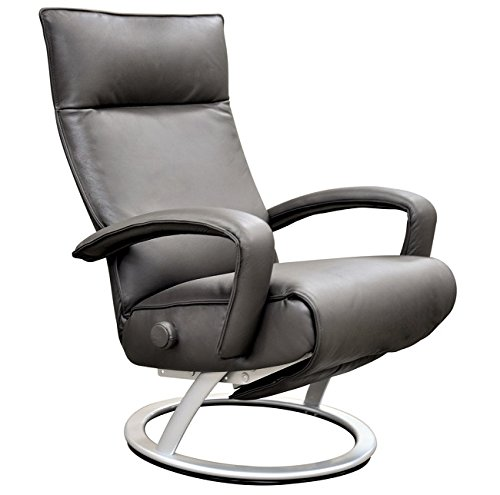 justable Reclining Chair (Lafer Reclining Recliner)
