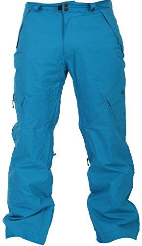 Ripzone Strobe Snowboard Pants Mens