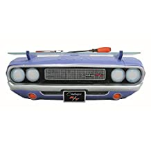 Dodge 1970 Challenger Front End Wall Shelf