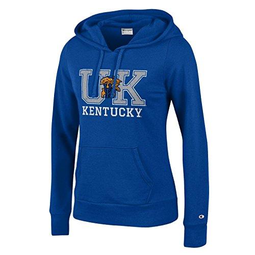 University Of Kentucky Fleece - 8