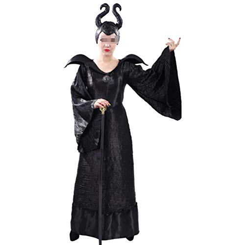 Army Zombie Costumes Scary - Halloween Costumes for Women with Blood