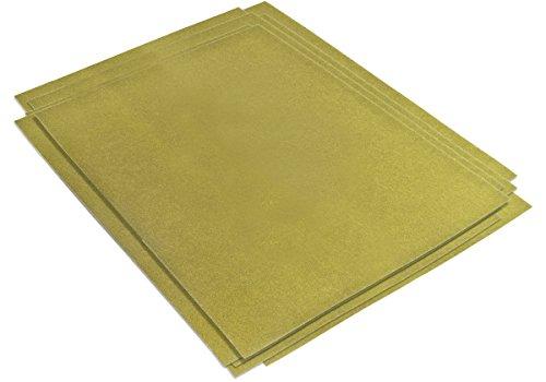 wet dry polishing paper - 6