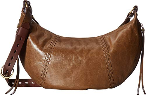 Hobo Orion Womens Orion Mink Mink Hobo Orion Womens Womens Hobo B8twgq4x5