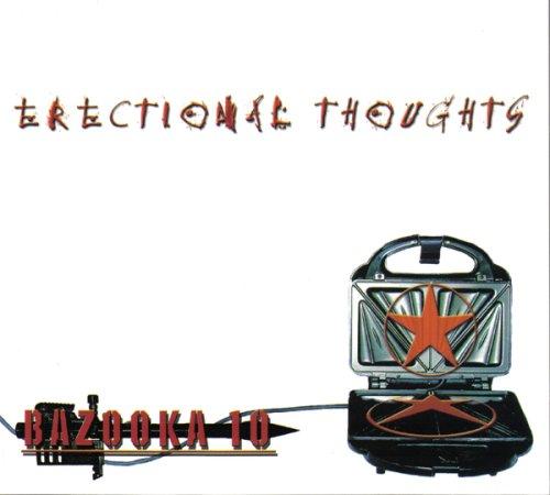 (Erectional Thoughts)