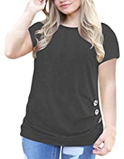 Plus Size Fashion | Amazon.com