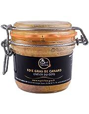 -15% sur les produits Esprit Foie Gras