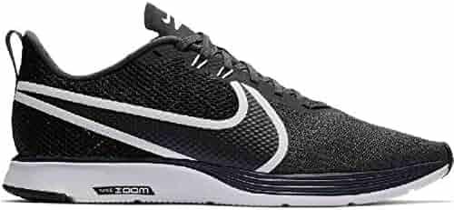 huge discount c1ca3 13b0c Nike Zoom Strike 2 Running Shoe Men s Running Shoe