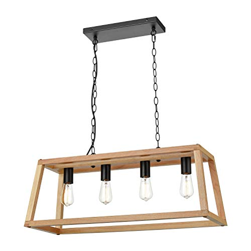 Sloped Ceiling Pendant Light Fixtures in US - 5
