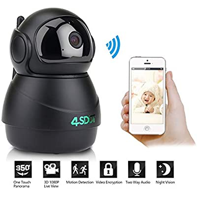 wireless-ip-camera-1080p-nanny-cam-1