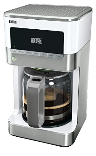 Buy 12 cup drip coffee maker