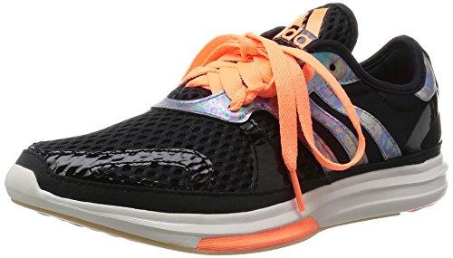 adidas Yvori - Zapatillas Mujer Multicolor
