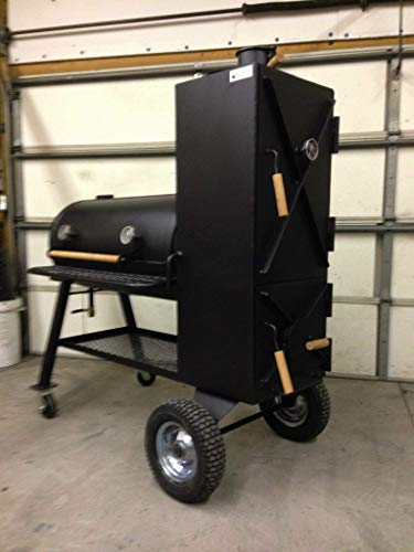 Grill,grills,smokers and grills Lang bbq smoker,lang smoker, smoker grill,bbq smoker trailer,Bbq smoker,smoker, smoker grill,Lang bbq smoker,Lang smoker,Lang smokers,Lang 60, trailer smoker grills