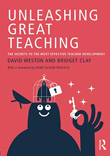 Unleashing Great Teaching ()