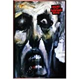 Night of the Living Dead, Thomas Skulan and Eric Stanway, 0938782193