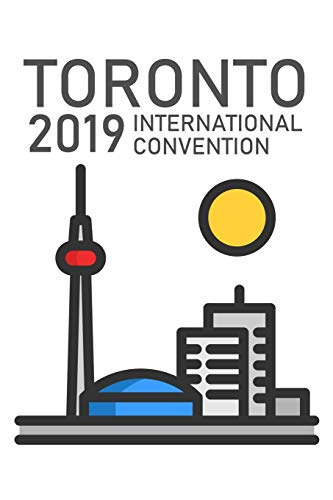 Pdf Christian Books Toronto 2019 International Convention: JW Gifts International Convention