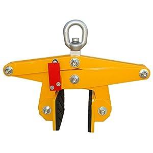 Price Abaco Sc100 - Scissor Clamp (Clamps)