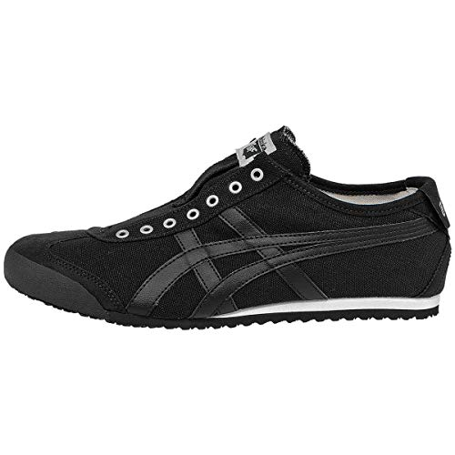 onitsuka tiger mexico 66 black carbon ultra colombia