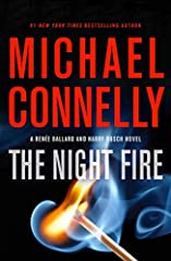 Harry Bosch and LAPD Detective Renée Ballard come together again on the murder case that obsessed Bosch's mentor, the man who trained him---new from #1 New York Times bestselling author Michael Connelly  Back when Harry Bosch was just a rooki...