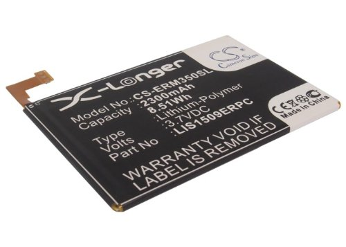 vintrons-li-pl-battery-pack-fits-sony-ericsson-m35h-m35t-cs-c5303-m35ts-huashan-chun-m35t-sg