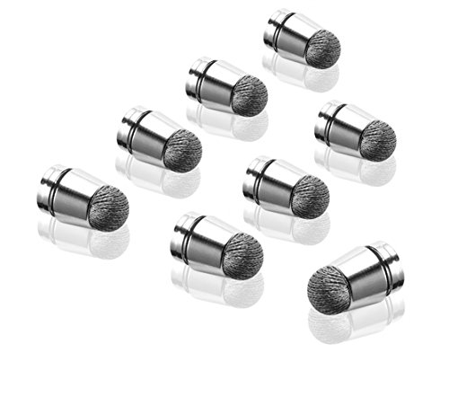 bargains-depot-slim-thin-finer-024-dia-hybrid-stylus-replacement-tip-8-pack-only-fit-for-bargains-de