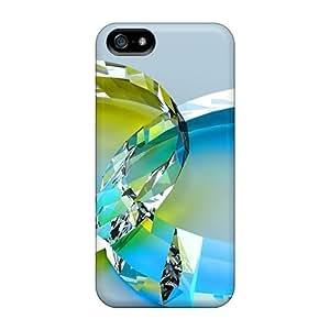 JhmVseO95qwwlI LatonyaSBlack Precious Feeling Iphone 5/5s On Your Style Birthday Gift Cover Case