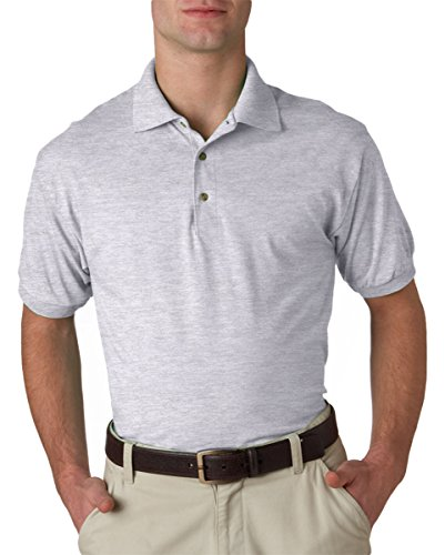 50 Youth Jersey Polo - 2