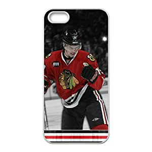 Chicago Blackhawks Iphone 5s case