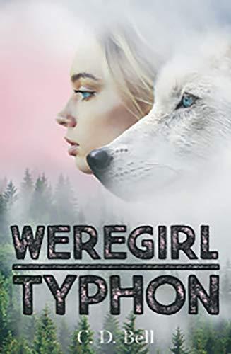 Weregirl: Typhon