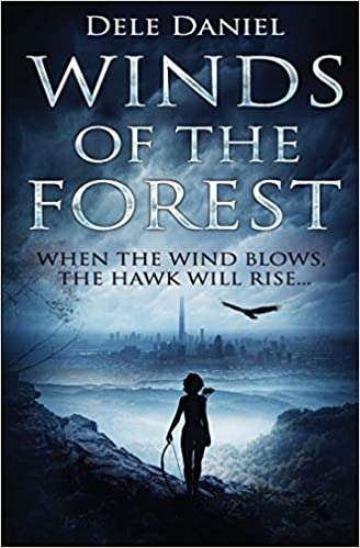 Utorrent Descargar Pc Winds Of The Forest: Volume 1 PDF Libre Torrent